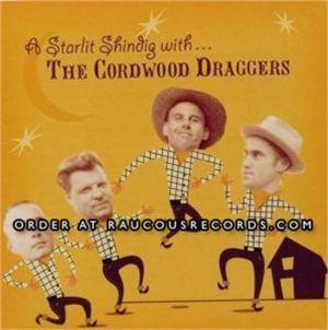 A Starlit Shindig CD