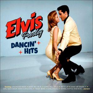 Elvis Presley Dancin' Hits Collector's Edition CD original recordings at Raucous Records