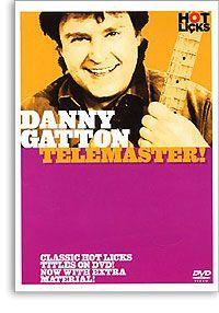 Telemaster - Instructional DVD