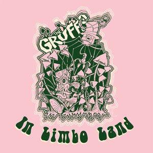 "In Limbo Land 10"" LP (vinyl)"