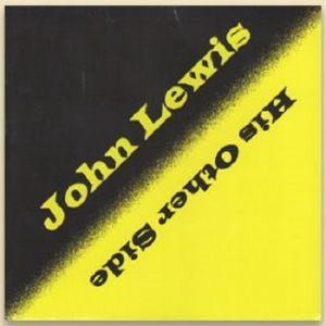 His Other Side LP (vinyl)