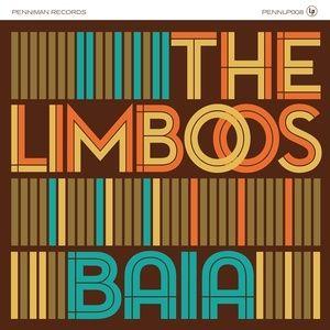Limboos Baia CD
