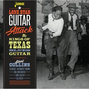 Gaz's Rockin' Blues 40th Anniversary Special CD