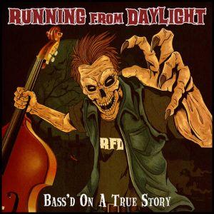 Bass'd On A True Story CD