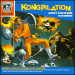 Kongpilation Vol 3 CD