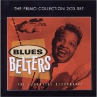 Blues Belters Essential Recordings 2CD