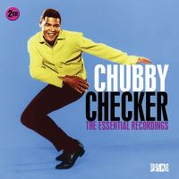 Chubby Checker Essential Recordings 2CD at Raucous Records