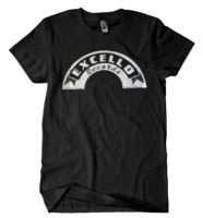 Excello Records Black T-Shirt