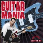 Guitar Mania Volume 21 CD