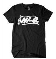 Hi-Q Records T-Shirt