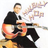 Hillbilly Hop Volume 4 CD