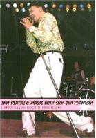 Levi Dexter At Green Bay 50s Rockin' Fest DVD