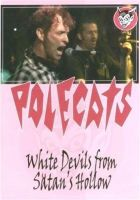 White Devils From Satan's Hollow DVD