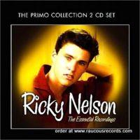 Essential Recordings 2CD