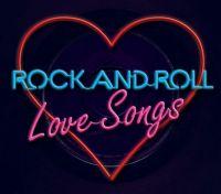 Rock 'n' Roll Love Songs 2CD