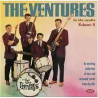 ventures in the vaults volume 5