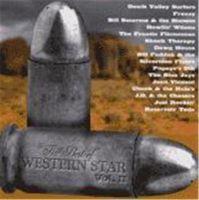 Best Of Western Star Volume 2 CD