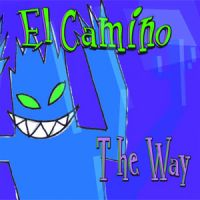 El Camino The Way CD